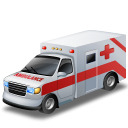 Ambulance-icon